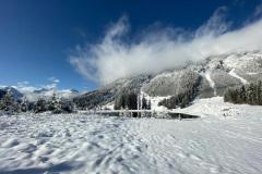 skitour_thaneller_ferienhaus_berwang_neunzehn