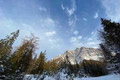 zugspitze_schneebedeckt